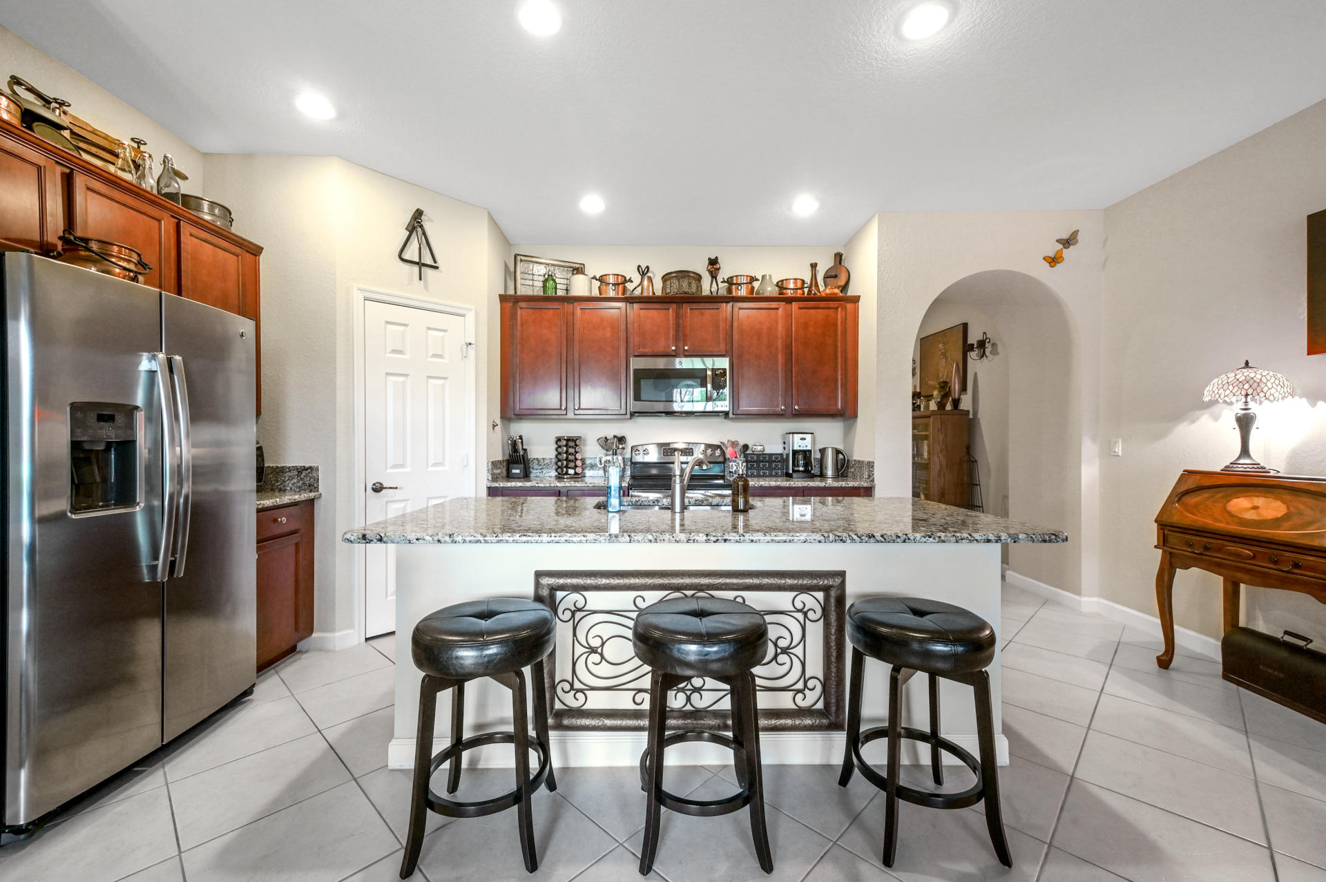 10205 Wellington Parc Drive Wellington, FL 33449 photo 4