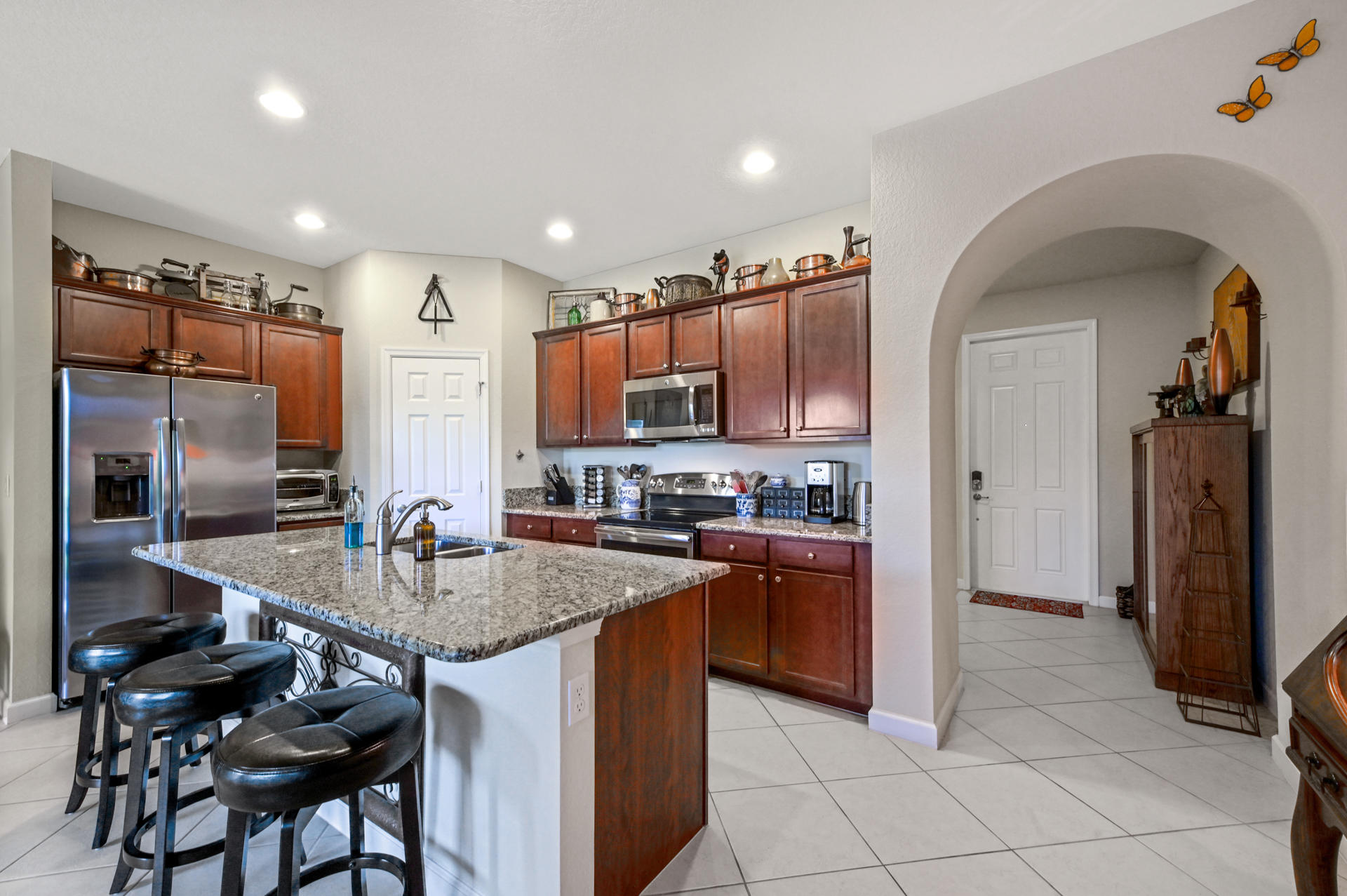 10205 Wellington Parc Drive Wellington, FL 33449 photo 7
