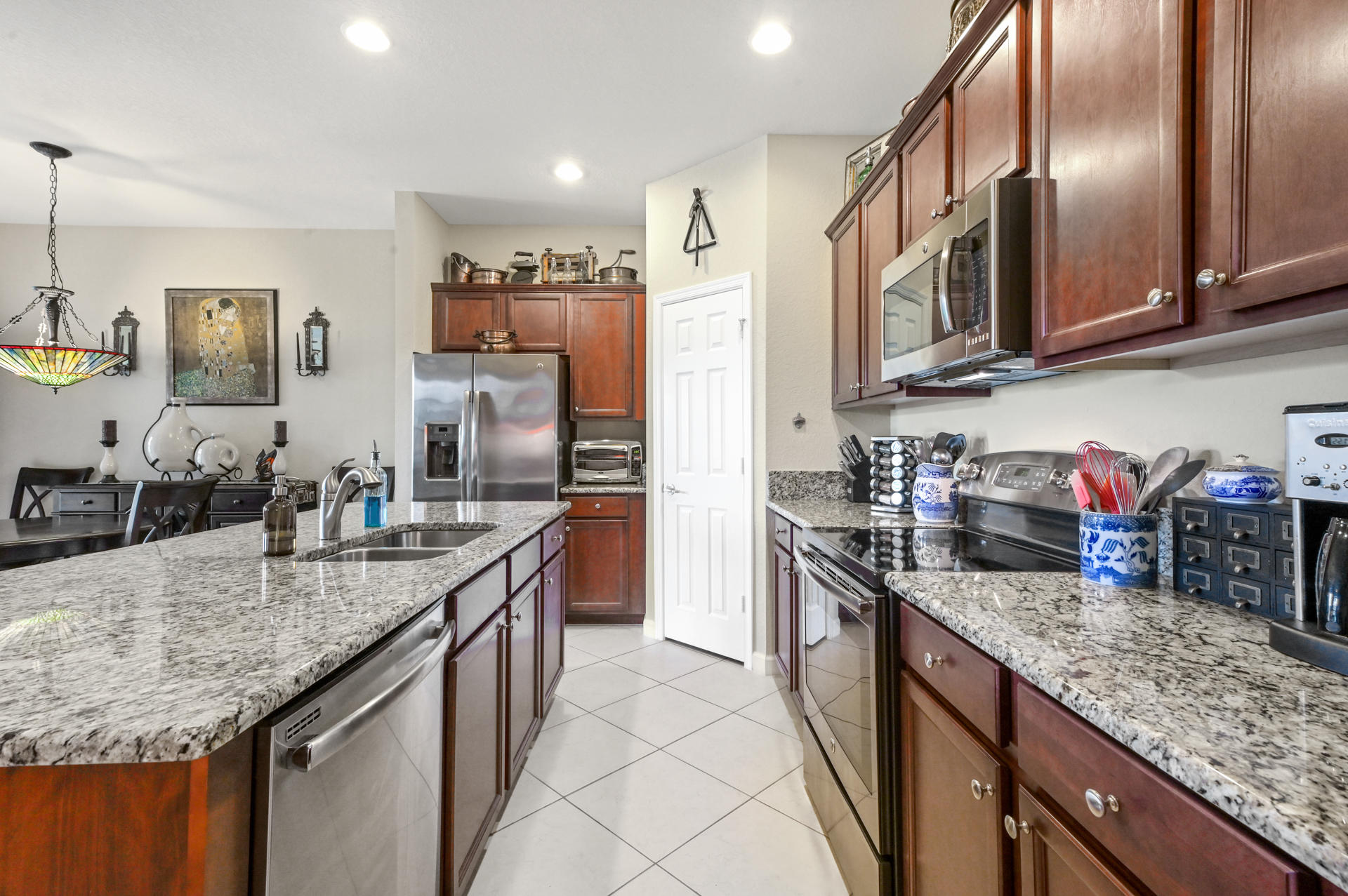 10205 Wellington Parc Drive Wellington, FL 33449 photo 11