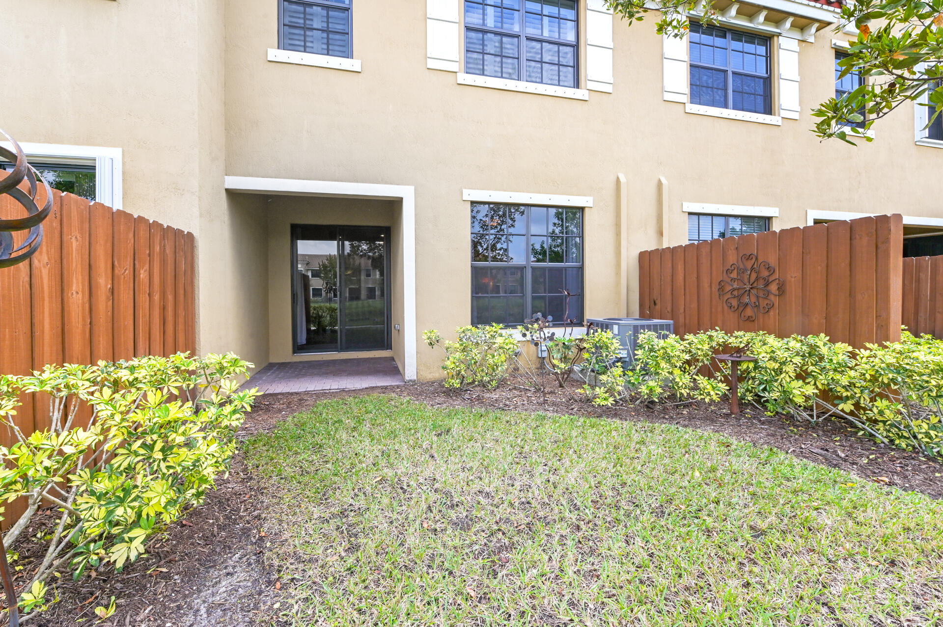 10205 Wellington Parc Drive Wellington, FL 33449 photo 20