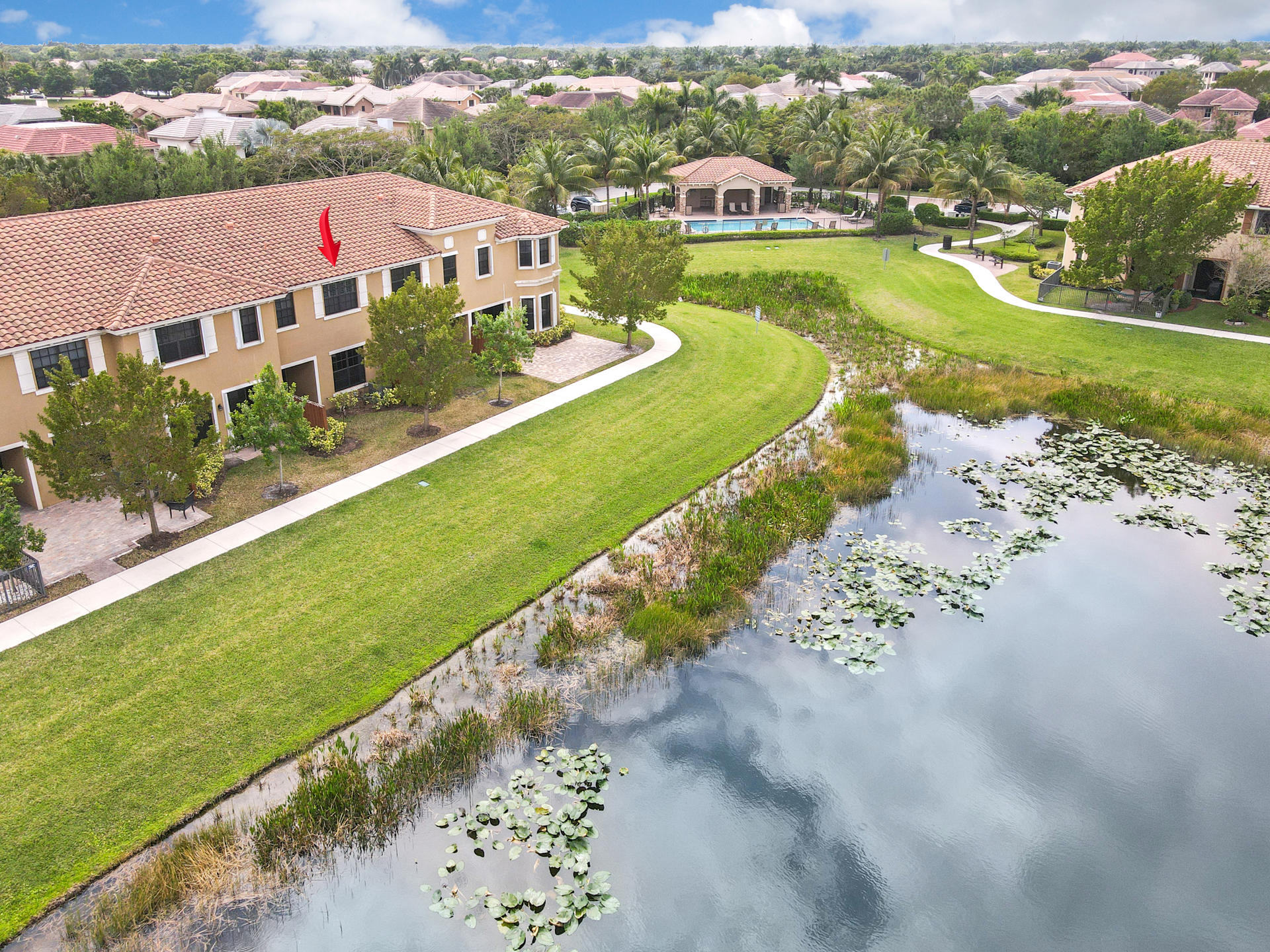 10205 Wellington Parc Drive Wellington, FL 33449 photo 3