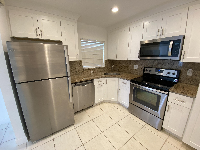 Home for sale in BAYWOOD VILLAGE 2-D CONDO Coconut Creek Florida