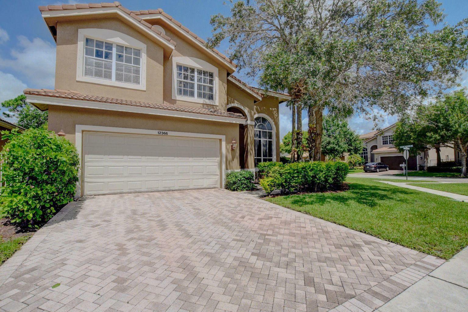 Home for sale in COLONY PRESERVE PUD Boynton Beach Florida