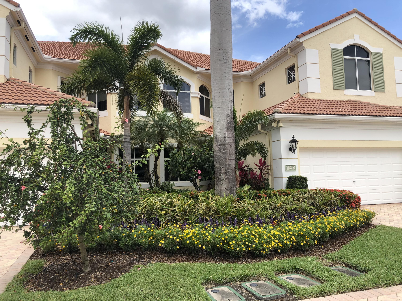 114 Palm Bay Drive B Palm Beach Gardens, FL 33418