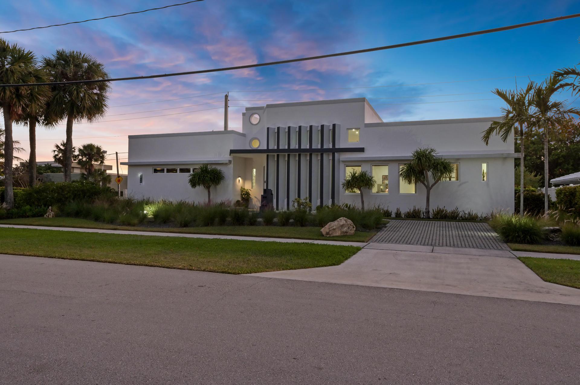 3755 NE 6th Drive Boca Raton, FL 33431 photo 52