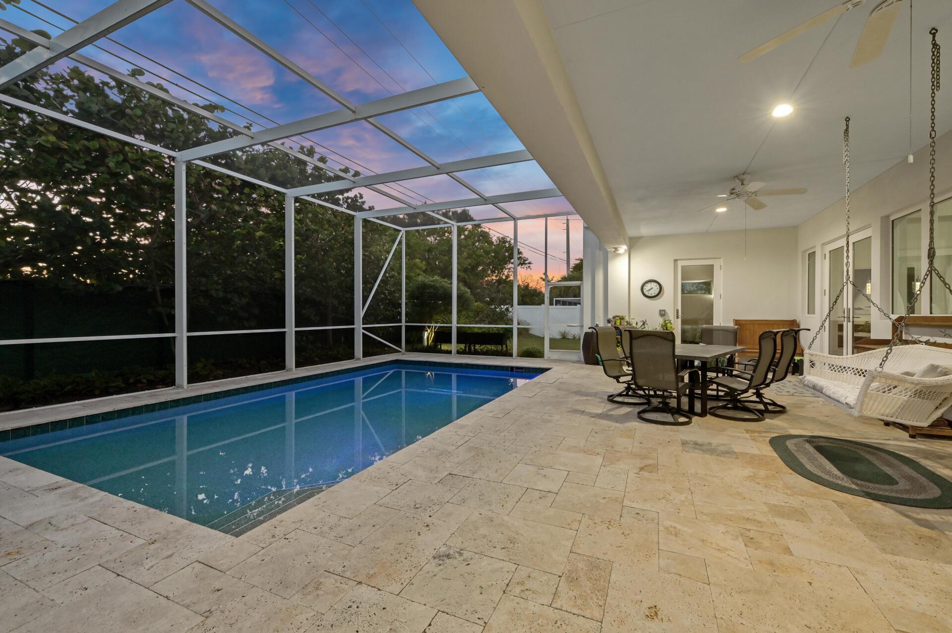 3755 NE 6th Drive Boca Raton, FL 33431 photo 72