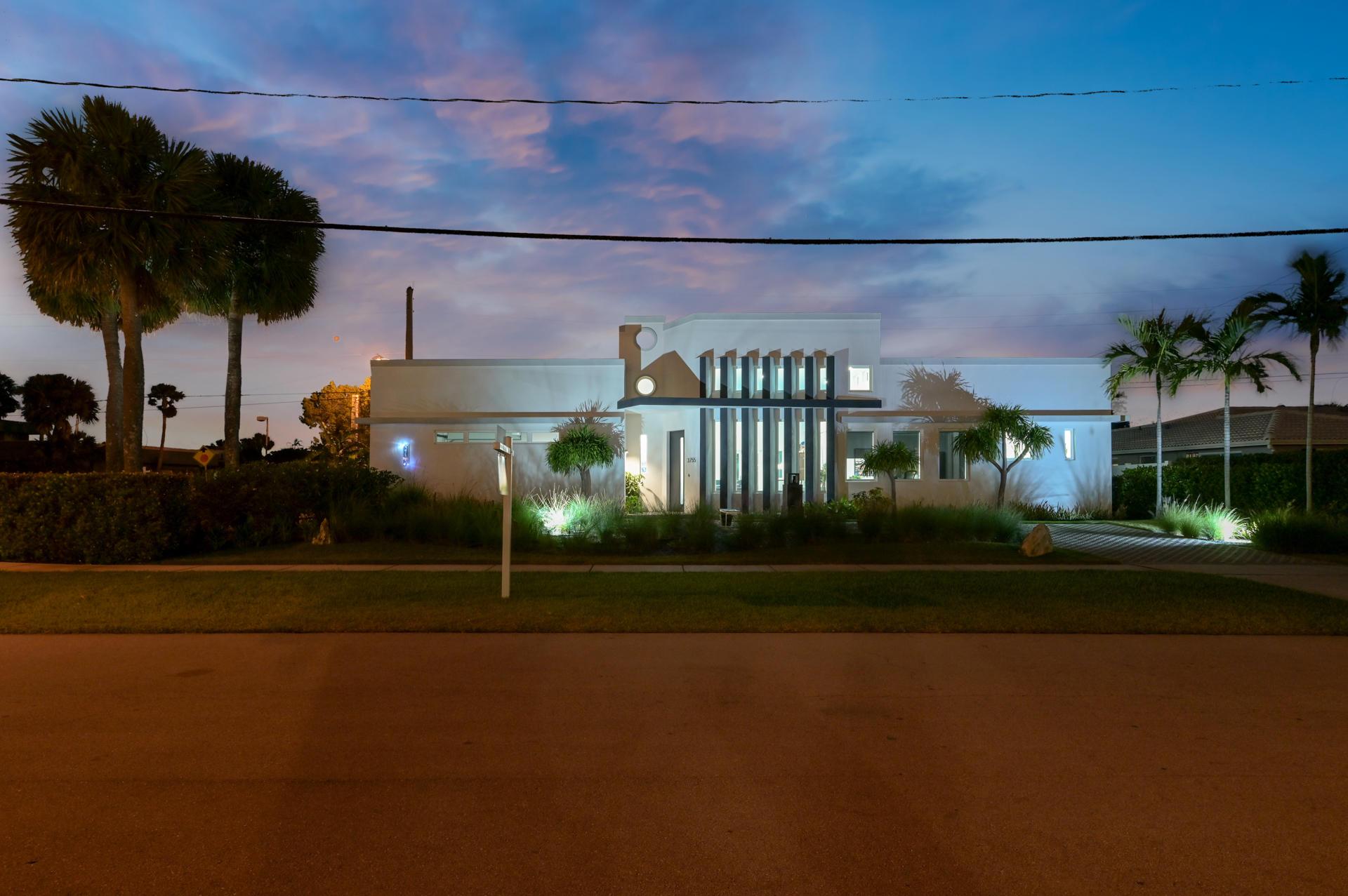 3755 NE 6th Drive Boca Raton, FL 33431 photo 76