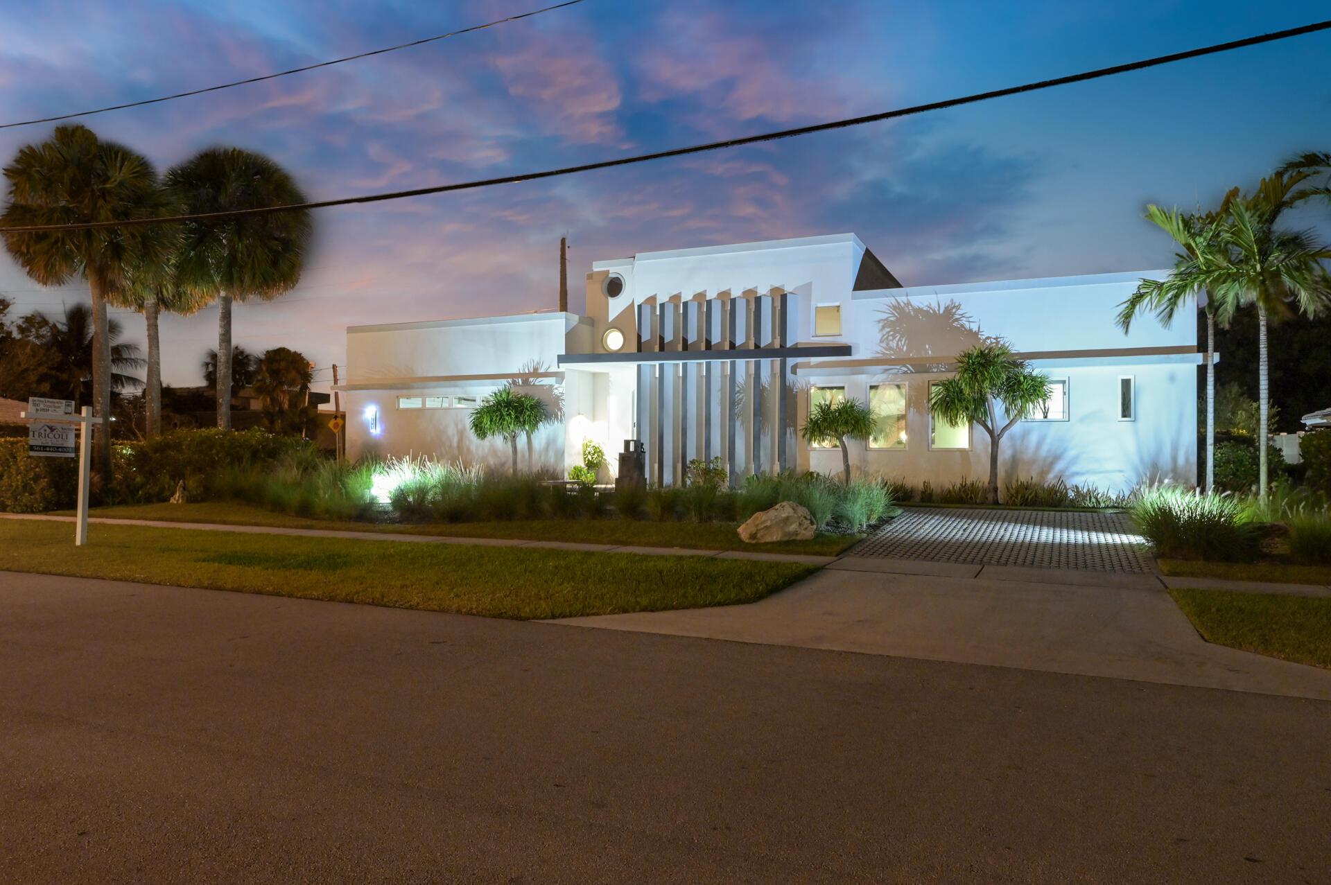 3755 NE 6th Drive Boca Raton, FL 33431 photo 79