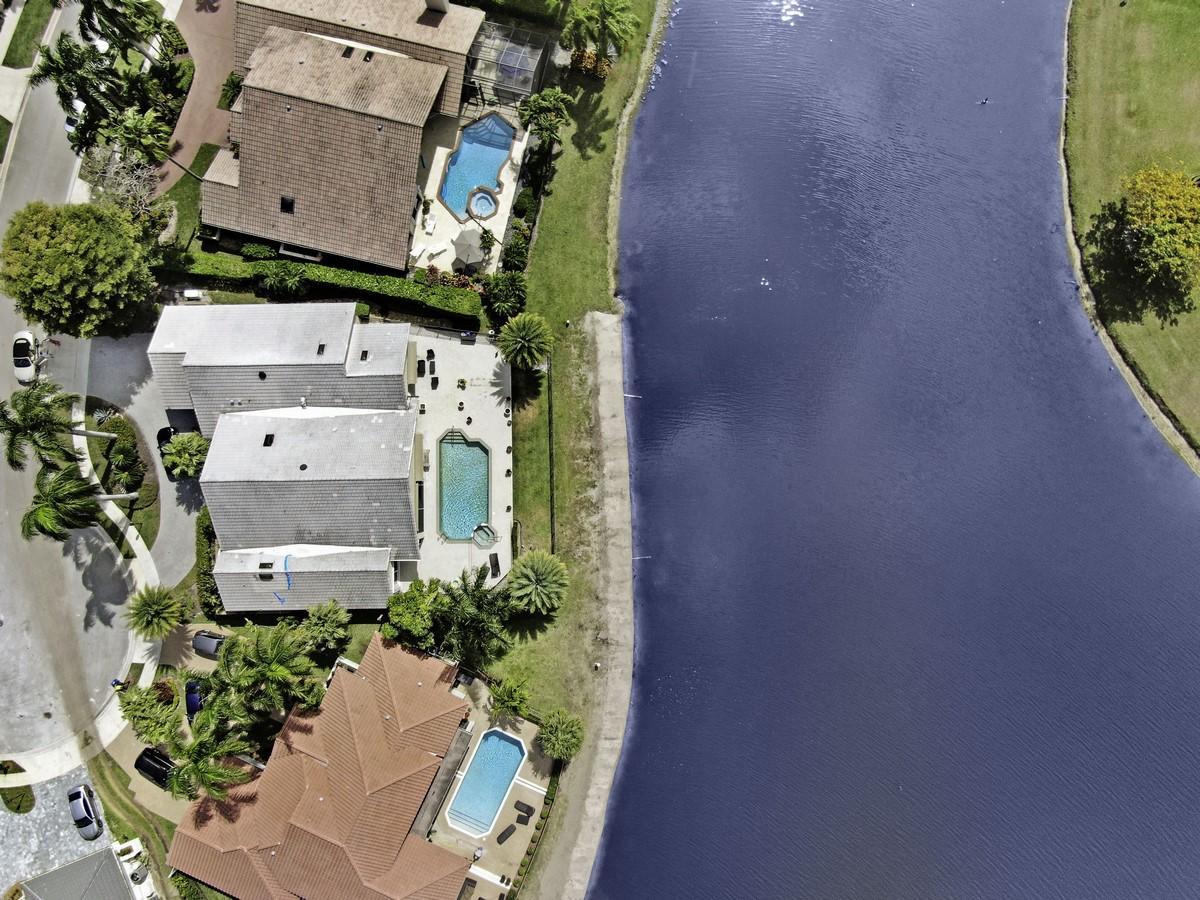 17799 Heather Ridge Lane Boca Raton, FL 33498 photo 41