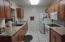 5612 Palm Drive, Fort Pierce, FL 34982