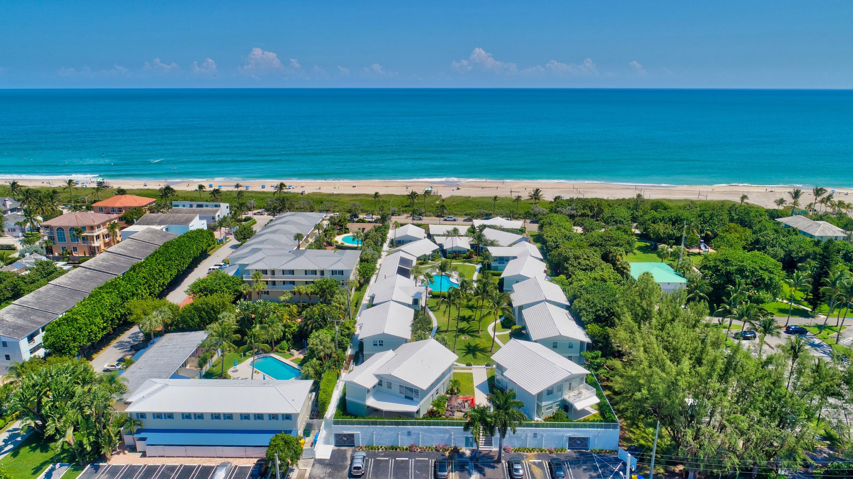 320 S Ocean Boulevard V-E For Sale 10704783, FL