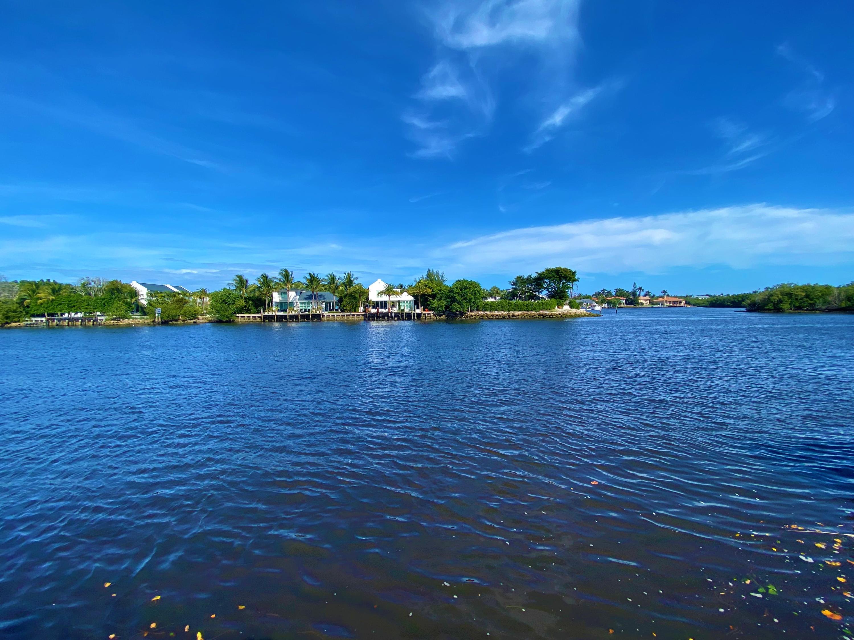 740 Horizons 205 Boynton Beach, FL 33435 photo 13