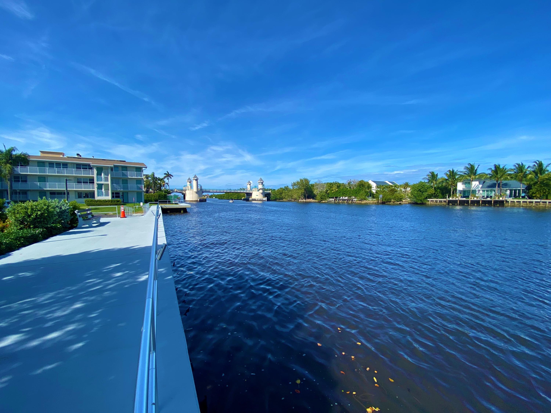 740 Horizons 205 Boynton Beach, FL 33435 photo 14