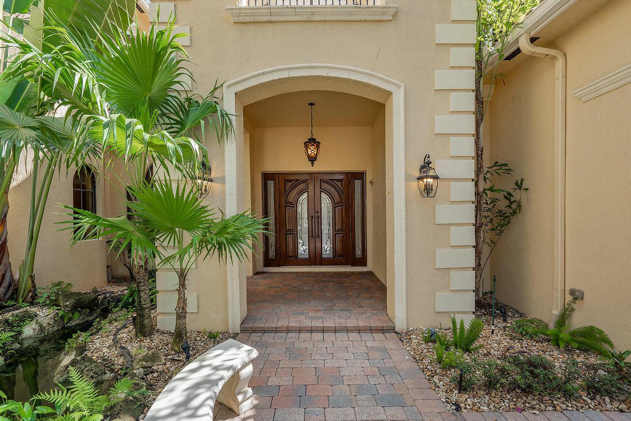 17694 Circle Pond Court Boca Raton, FL 33496 photo 7