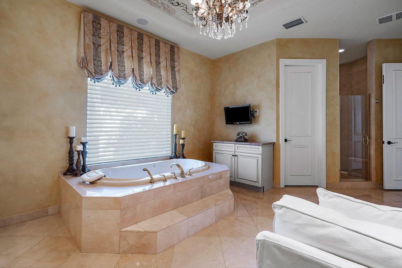 17694 Circle Pond Court Boca Raton, FL 33496 photo 29