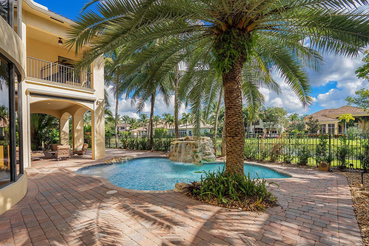 17694 Circle Pond Court Boca Raton, FL 33496 photo 46