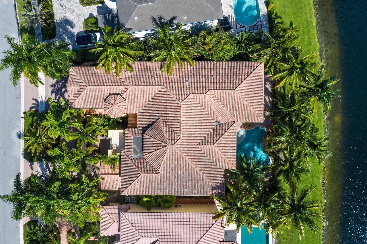 17694 Circle Pond Court Boca Raton, FL 33496 photo 6