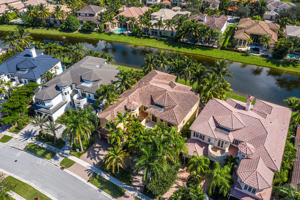 17694 Circle Pond Court Boca Raton, FL 33496 photo 52
