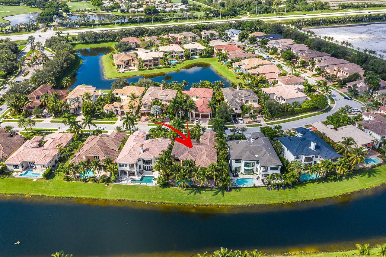 17694 Circle Pond Court Boca Raton, FL 33496 photo 5