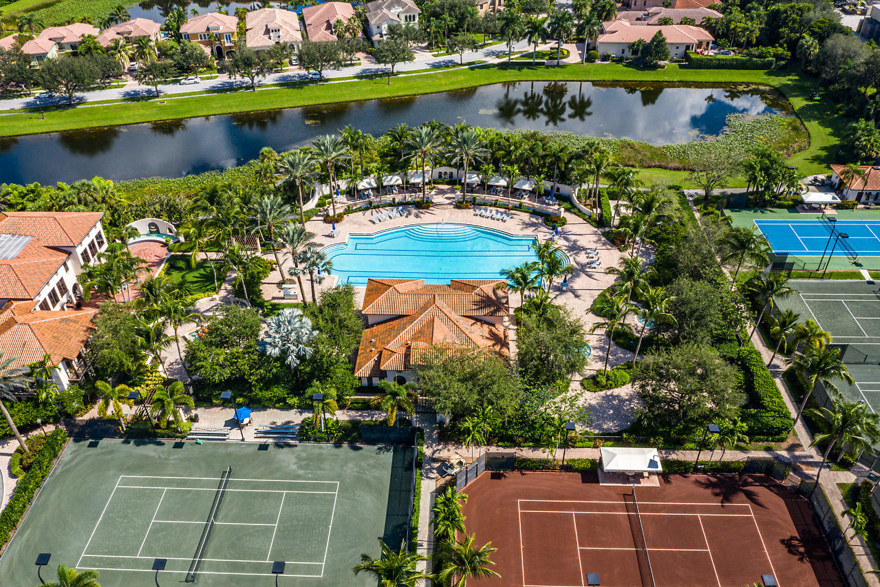 17694 Circle Pond Court Boca Raton, FL 33496 photo 55