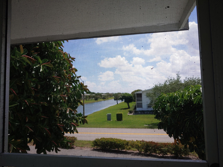 13 Somerset A West Palm Beach, FL 33417 photo 20