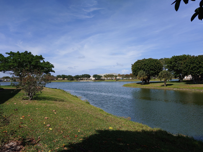 13 Somerset A West Palm Beach, FL 33417 photo 23