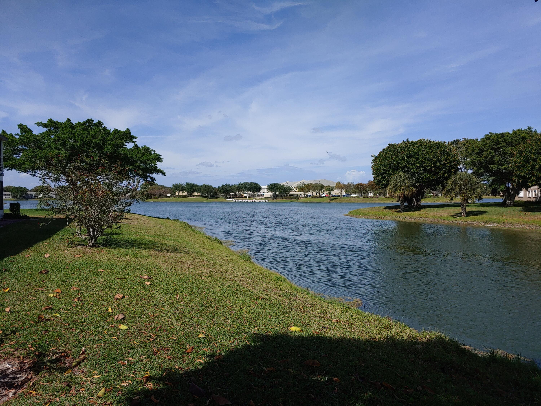 13 Somerset A West Palm Beach, FL 33417 photo 24