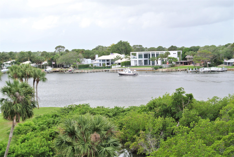 1701  Marina Isle 405 Way 405 For Sale 10704333, FL