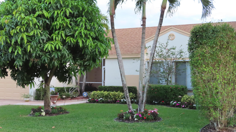 9874 Robins Nest Road Boca Raton, FL 33496 photo 4