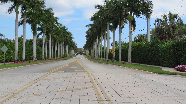 9874 Robins Nest Road Boca Raton, FL 33496 photo 64