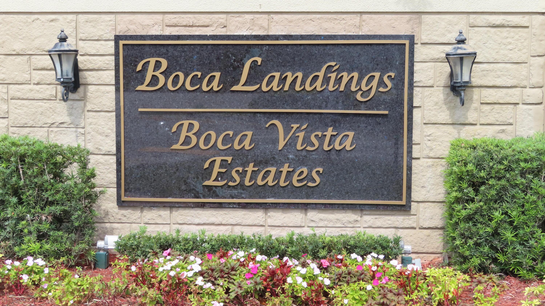 9874 Robins Nest Road Boca Raton, FL 33496 photo 77