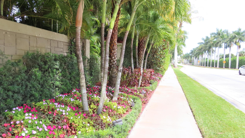 9874 Robins Nest Road Boca Raton, FL 33496 photo 65