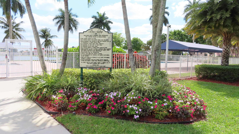 9874 Robins Nest Road Boca Raton, FL 33496 photo 68