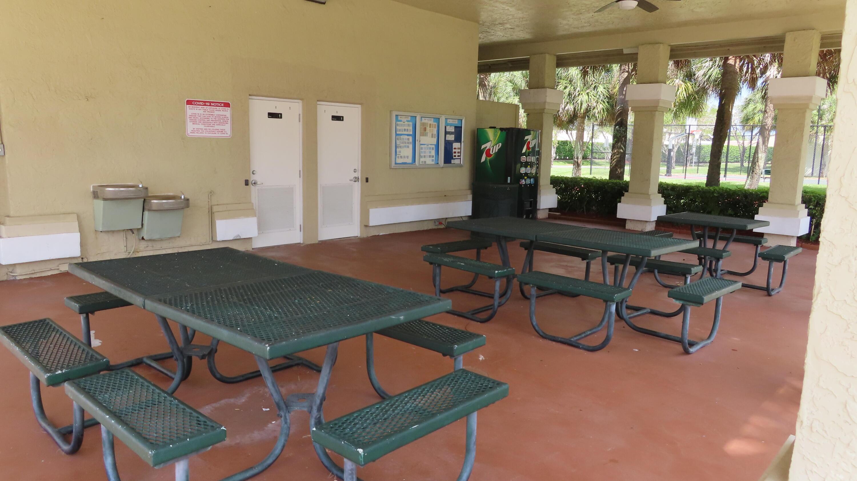 9874 Robins Nest Road Boca Raton, FL 33496 photo 69