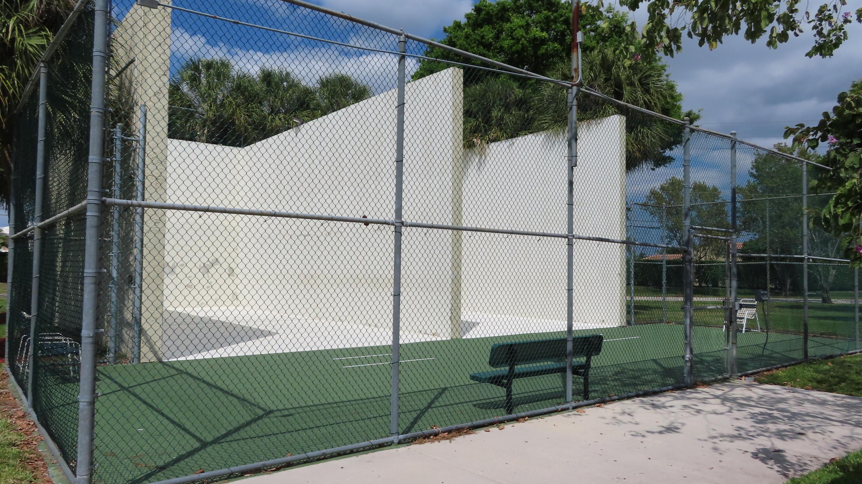 9874 Robins Nest Road Boca Raton, FL 33496 photo 71