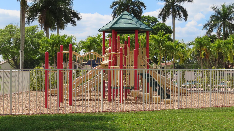 9874 Robins Nest Road Boca Raton, FL 33496 photo 74