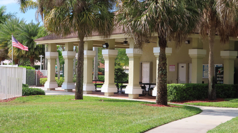 9874 Robins Nest Road Boca Raton, FL 33496 photo 75