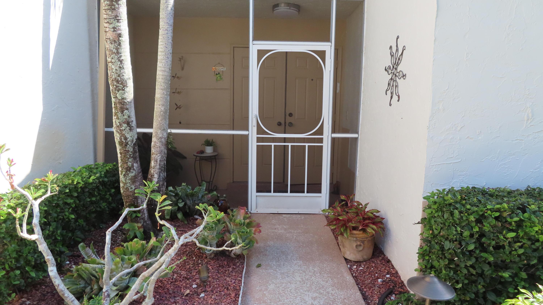 9874 Robins Nest Road Boca Raton, FL 33496 photo 5