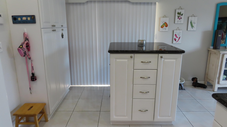 9874 Robins Nest Road Boca Raton, FL 33496 photo 17