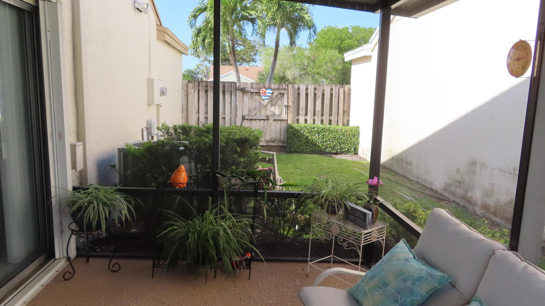 9874 Robins Nest Road Boca Raton, FL 33496 photo 55