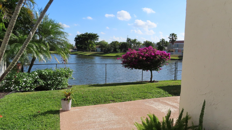 9874 Robins Nest Road Boca Raton, FL 33496 photo 58