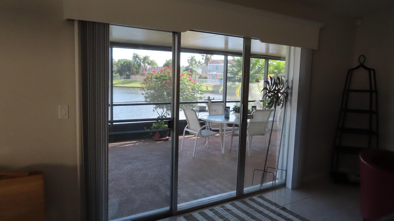 9874 Robins Nest Road Boca Raton, FL 33496 photo 28