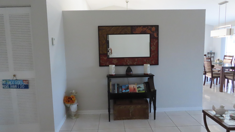 9874 Robins Nest Road Boca Raton, FL 33496 photo 33