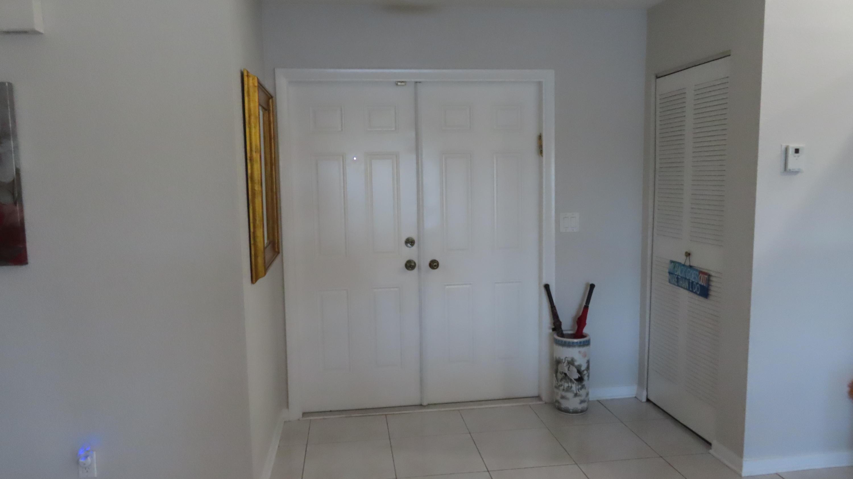 9874 Robins Nest Road Boca Raton, FL 33496 photo 6