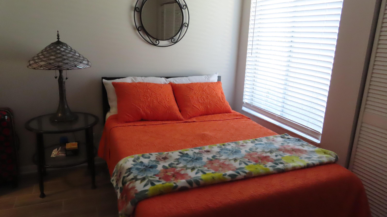 9874 Robins Nest Road Boca Raton, FL 33496 photo 45