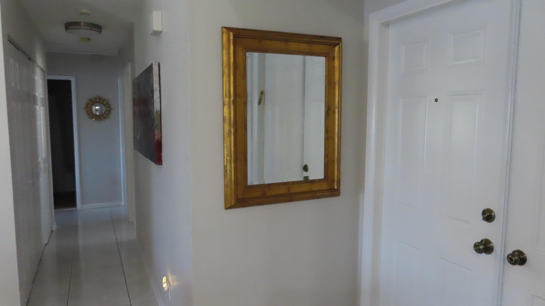 9874 Robins Nest Road Boca Raton, FL 33496 photo 35