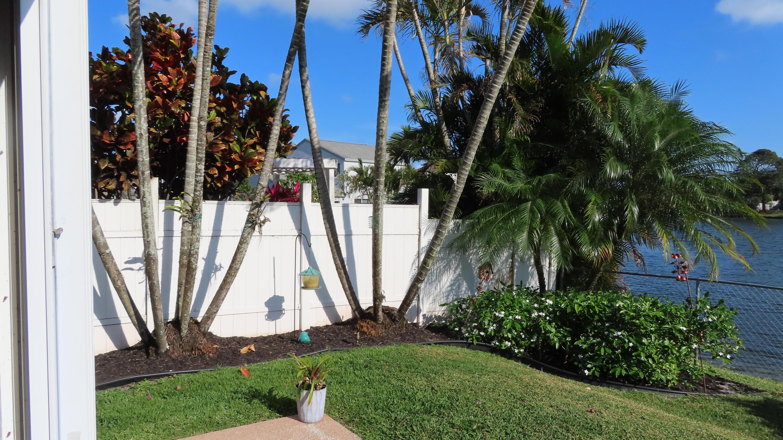 9874 Robins Nest Road Boca Raton, FL 33496 photo 52