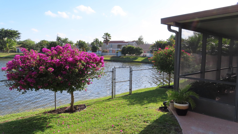 9874 Robins Nest Road Boca Raton, FL 33496 photo 8