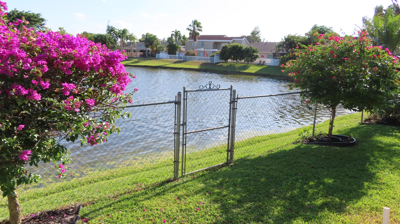 9874 Robins Nest Road Boca Raton, FL 33496 photo 9