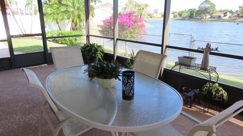 9874 Robins Nest Road Boca Raton, FL 33496 photo 56